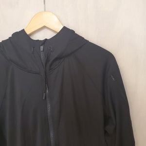 Hylete Full Zip Hoodie XL